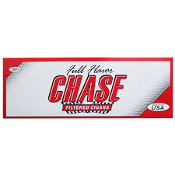 Chase FF Bx 100