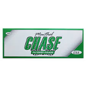 Chase MN Bx 100