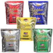 Golden Harvest Mild 16 oz Bag