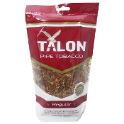 Talon Pipe Tobacco Original 10 oz Bag