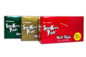 Smoker's Pride Pipe Tobacco Mellow .65 Pouch