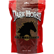 Dark Horse Regular 16oz Bag