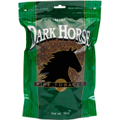 Dark Horse Mint 16oz Bag