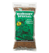 Midnight Special Menthol 6oz. Bag