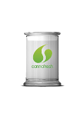 CannaFresh Mini Jar 2.75oz