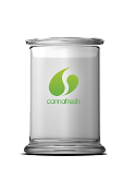 CannaFresh Small Jar 7oz
