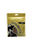 Gambler Gold 12/1oz Bag