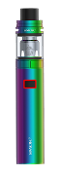 SMOK Stick X8 Baby Beast Brother Kit 7-Color