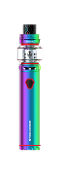 SMOK Stick Prince Kit 7-Color
