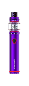 SMOK Stick Prince Kit Purple