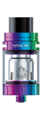 SMOK TFV8 X-Baby Beast Brother Tank 7-Color