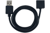 JUUL Charging Cable 2.6ft