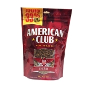 AMERICAN CLUB CHERRY 6OZ BAG