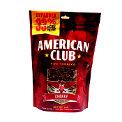 AMERICAN CLUB CHERRY 16OZ BAG