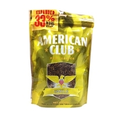 AMERICAN CLUB VANILLA 16OZ BAG