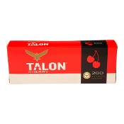 Talon Sweet Cherry SFT 100