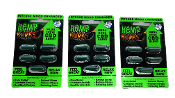 Hemp Bombs CBD Capsules Display 12ct