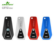 Airistech Airis Turboo Variable Voltage Key Fob Black