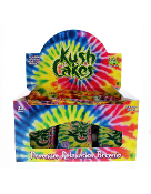 Kush Cakes Display 12ct