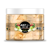 Just CBD Apple Slices Jar 1000mg