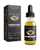 Elevated Soul CBD Tincture 1000mg 30ml