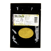 Dr. Herb Kratom Powder Bag 4 Aces 30 Grams
