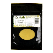 Dr. Herb Kratom Powder Bag Green Vein Vietnam 30 Grams