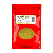 Dr. Herb Kratom Powder Bag 4 Aces 60 Grams