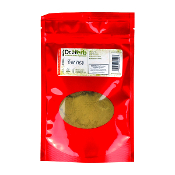 Dr. Herb Kratom Powder Bag Borneo 60 Grams