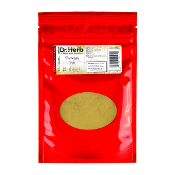 Dr. Herb Kratom Powder Bag Premium Bali 60 Grams