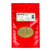 Dr. Herb Kratom Powder Bag Red Vein Thai 60 Grams
