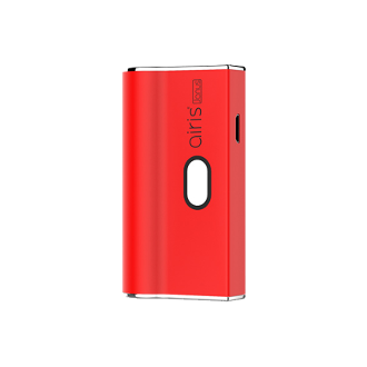 Airistech Airis Janus Red