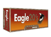 Eagle 20's Non Filter Bx Ks