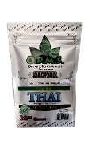 OPMS Kratom Powder Bag Thai 28.35 Grams