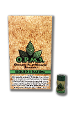 OPMS Kratom Liquid Shot 12 Grams 8ml
