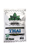 OPMS Kratom Capsules Bag Thai 15 Grams 30ct