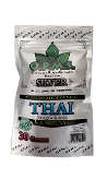 OPMS Kratom Capsules Bag Thai 30 Grams 60ct