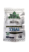 OPMS Kratom Capsules Bag Thai 60 Grams 120ct