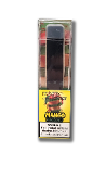 MNGO Stick Mango Melon 500 Puff 1.8ml