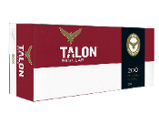 Talon Cigars Original Sft 100