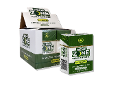 Hemp Zone Hemp Smokes Natural 10/20
