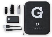 Grenco G Pen Connect 850mah Portable Enail