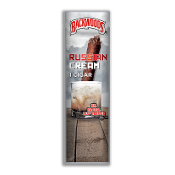 Backwoods Russian Cream 24/1