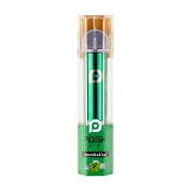 Posh Plus Disposable Menthol Ice 500 Puff 2.0ml