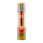 Posh Plus Disposable O.M.G. Tropical 500 Puff 2.0ml