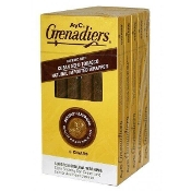 AyC Grenadiers Dark Yellow 2 Pack Special 10/6