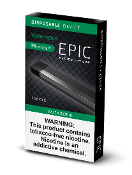 EPIC Disposable Watermelon 1.0ml