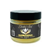 Elevated Soul CBD Body Balm 2000mg 2oz